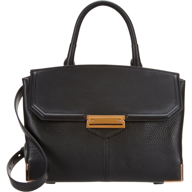 ALEXANDER WANG Large Marion Bag