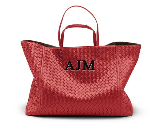 39ca0a01ebf1 A Comprehensive Guide to Personalized Designer Handbags - PurseBlog