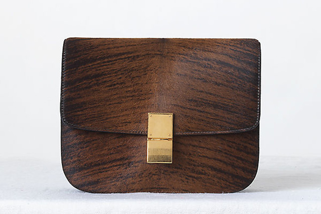 Celine-Classic-Box-Bag-Wood-Grain-Featured