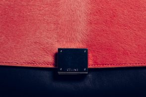 10 Reasons Everyone Should Own a Céline Handbag