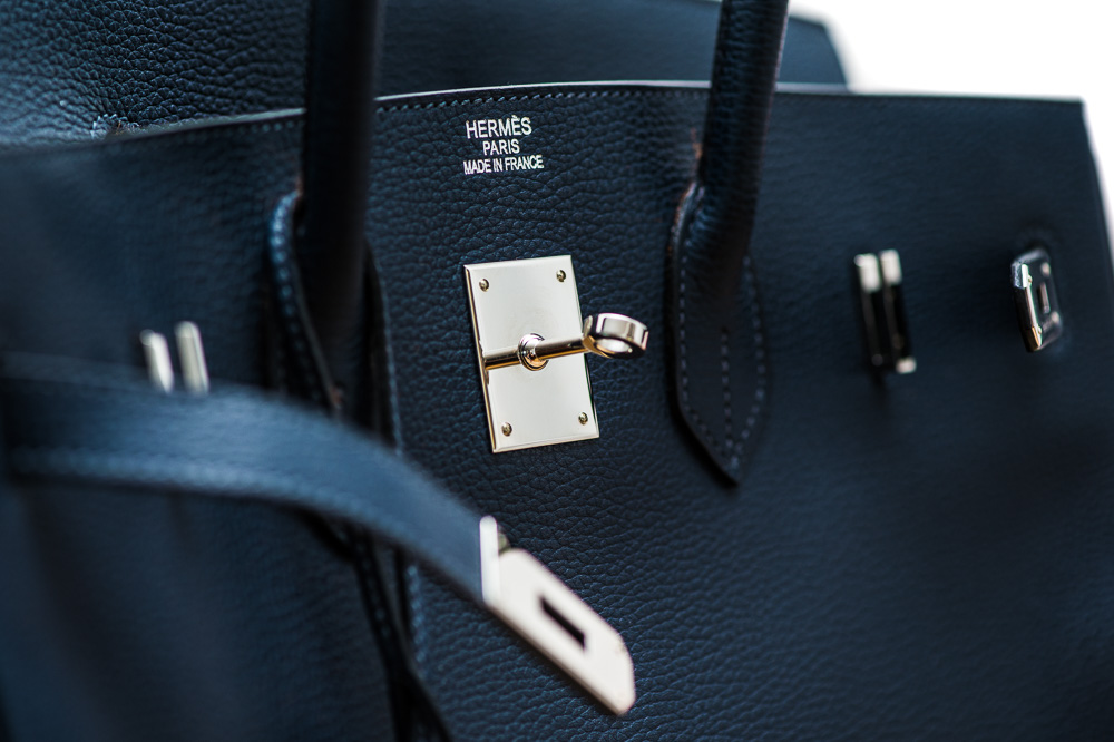 authentic birkin bags for sale - 10 Reasons Herm��s Bags are Totally Worth the Money - PurseBlog