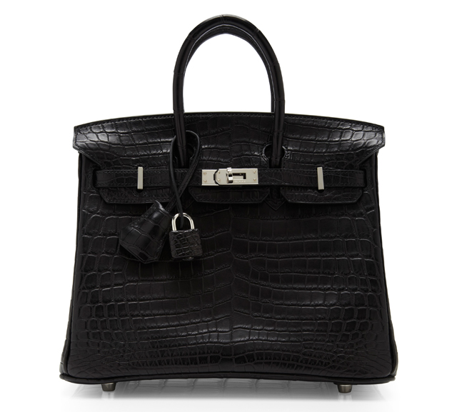 birkin bag sale - Hermes Pays the Highest Rent on NYC's Madison Avenue - PurseBlog