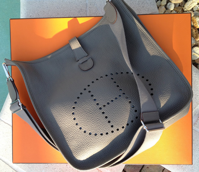 hermes bags price - 10 Reasons Herm��s Bags are Totally Worth the Money - PurseBlog