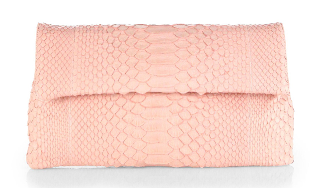 Hunting Season Python Clutch