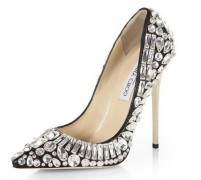 Jimmy-Choo-Tia-Jeweled-Leather-Pumps