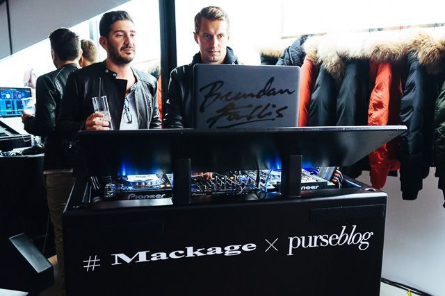 Mackage x PurseBlog Nomad 10