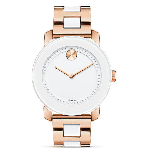 Movado BOLD Watch 36mm