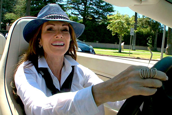 Real Housewives of Beverly Hills Recap Season 4 Episode 3