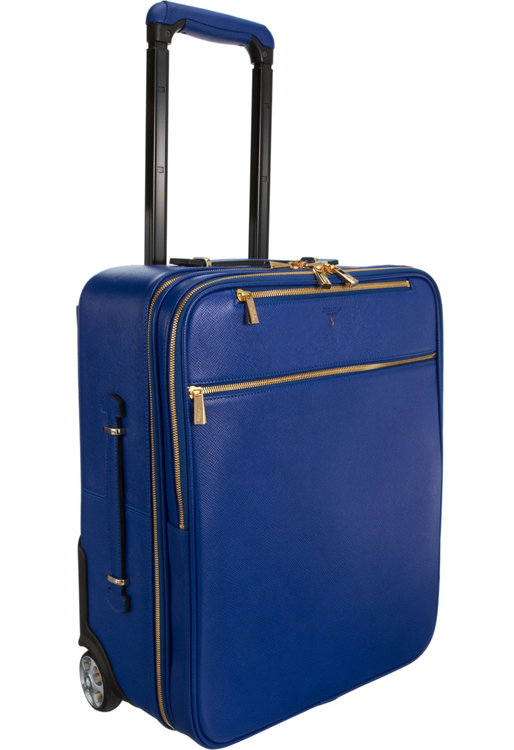 Serapian Evolution Carry-On Trolley