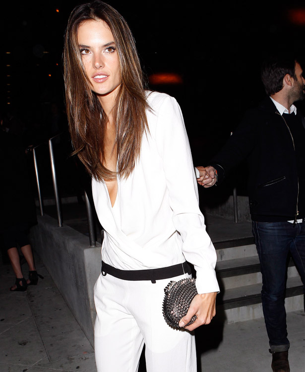 The Many Bags of Alessandra Ambrosio (19)