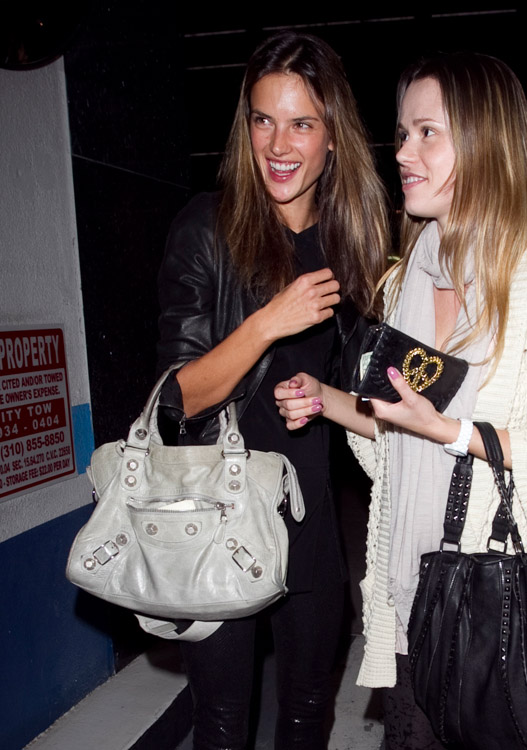The Many Bags of Alessandra Ambrosio-3