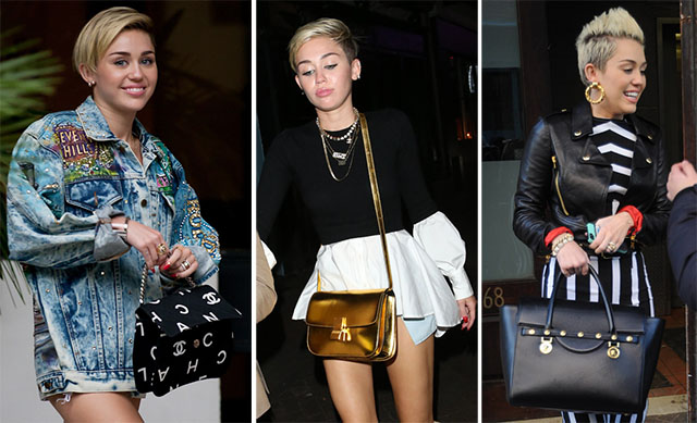 4c4ba776359a Miley Cyrus Archives - PurseBlog