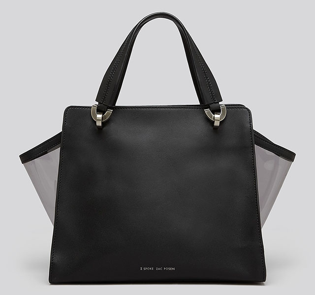 ZAC Zac Posen Eartha Small Shopper