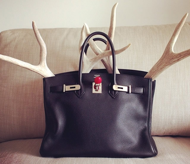 Best Bag Photography 2013 1
