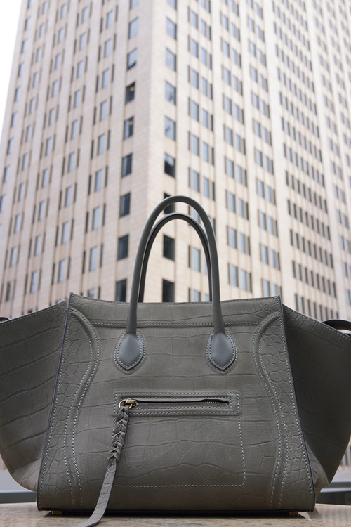 Best Bag Photography 2013 12