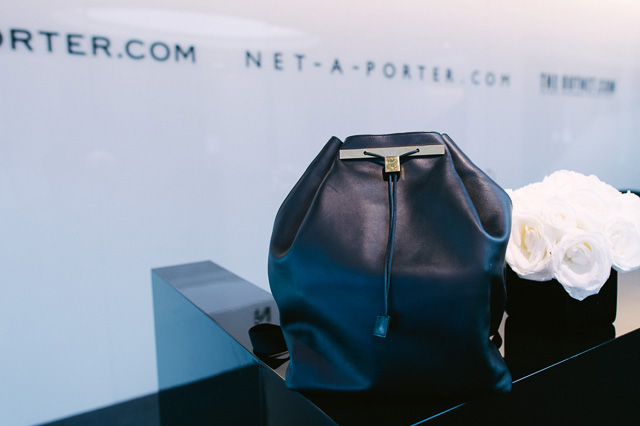 Best Bag Photography 2013 14