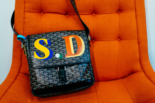 Best Bag Photography 2013 18