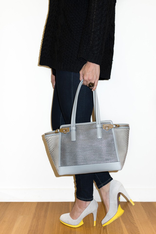 Best Bag Photography 2013 24