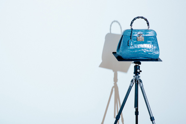 Best Bag Photography 2013 7