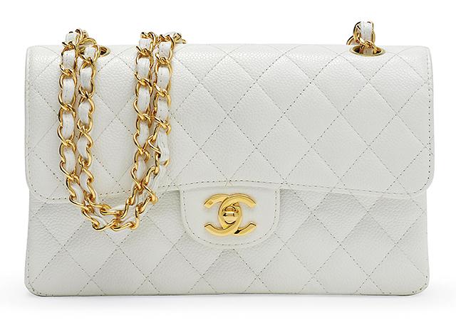 replica bottega veneta handbags wallet buckle review