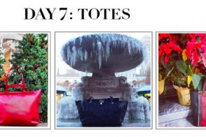 12 Days of Handbags Day 7 Totes.jpg