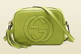 Gucci Fall 2013 Sale