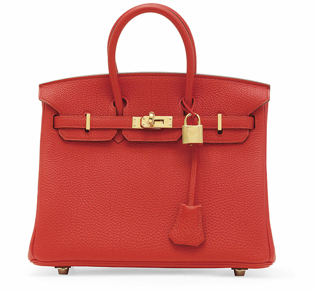 1725e64ba29 Deck Yourself Out for the Holidays with a Designer Bag from ...