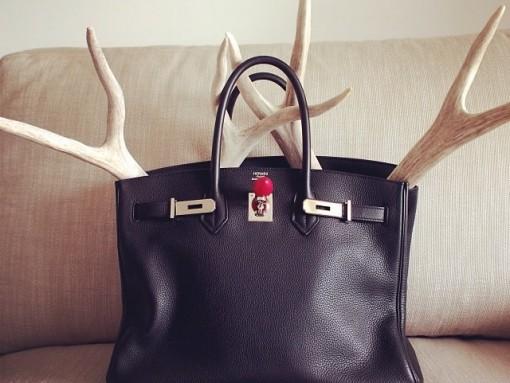 Hermes Reindeer