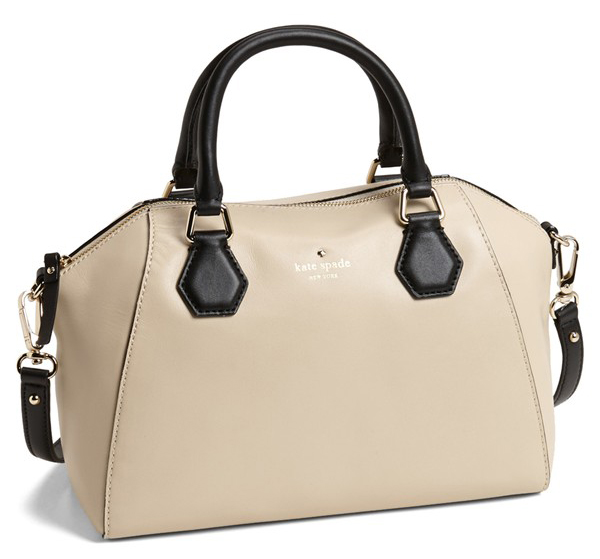 Kate Spade New York Catherine Street Pippa Satchel