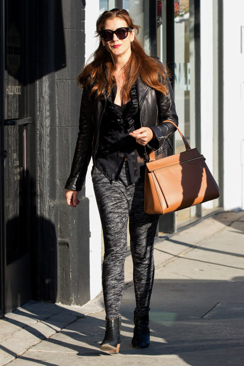 Kate Walsh Celine Edge Bag-1