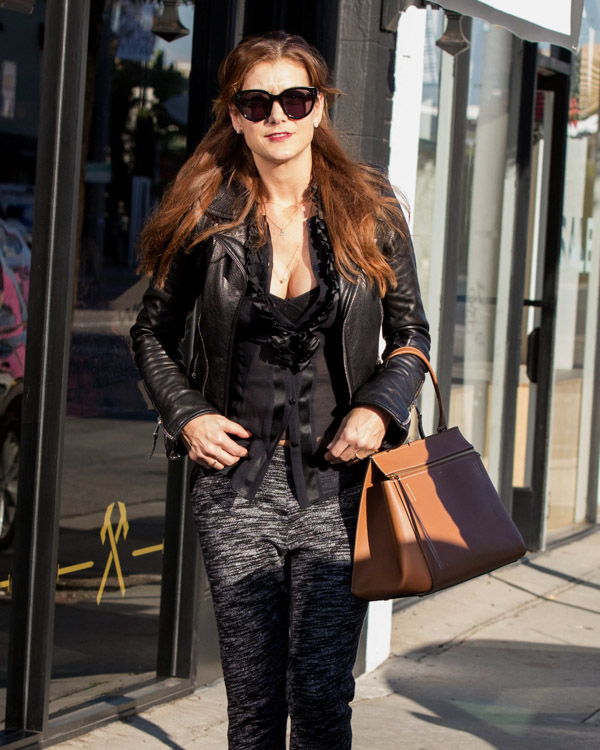 Kate Walsh Celine Edge Bag-2