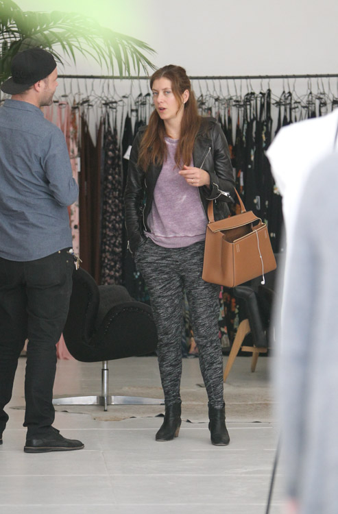 Kate Walsh Celine Edge Bag-3