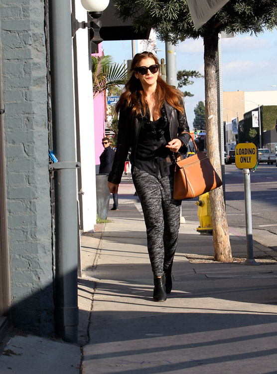 Kate Walsh Celine Edge Bag-4