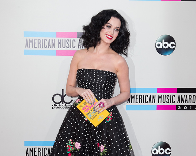 Katy-Perry-Olympia-Le-Tan-Dictionary-Book-Clutch