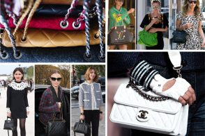 PurseBlog's Most Popular Posts of 2013