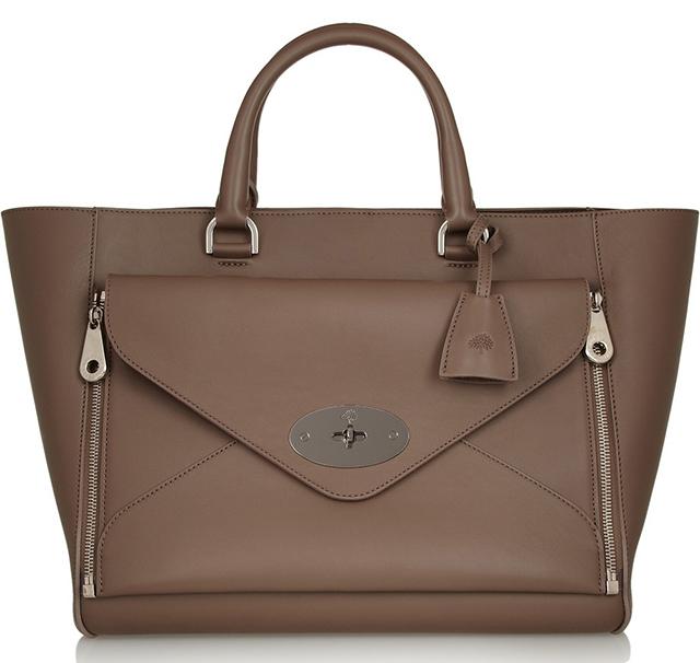 b317870ec142 The 2013 Ultimate Handbag Gift Guide - PurseBlog