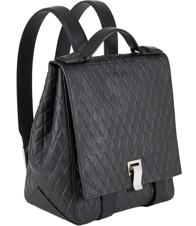 Proenza Schouler PS Backpack