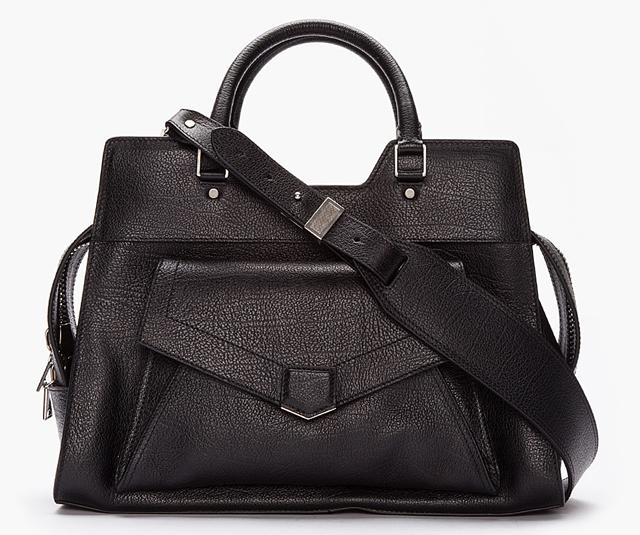 Proenza Schouler PS13 Bag