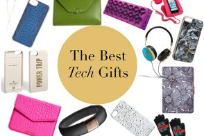 The 14 Best Tech Gifts