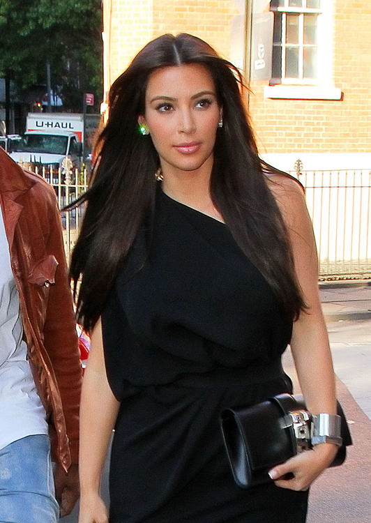 The Many Bags of Kim Kardashian 51