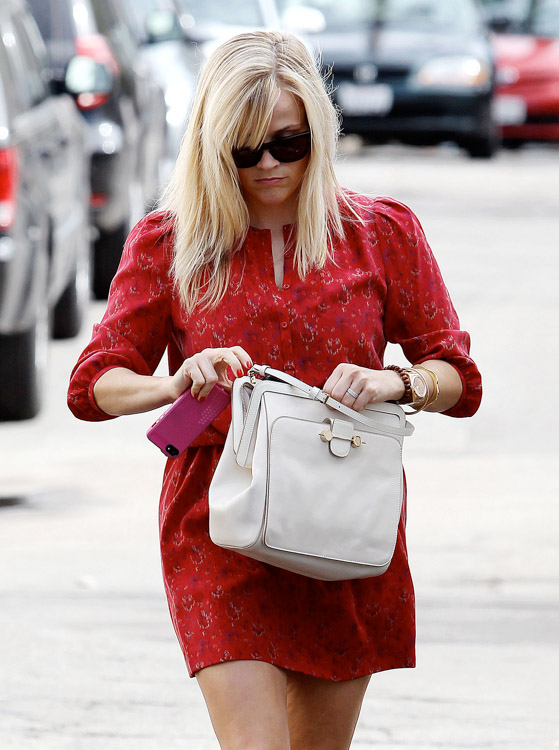 The Many Bags of Reese Witherspoon, Part Two (3)