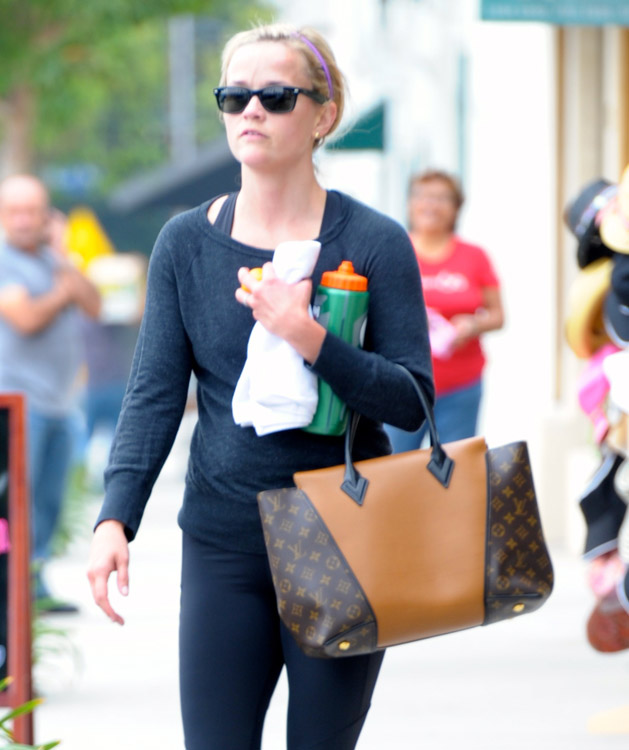 The Many Bags of Reese Witherspoon, Part Two (12)