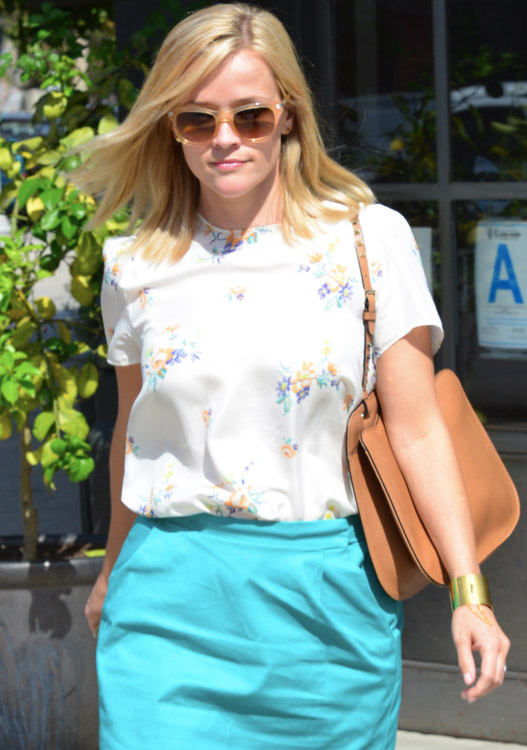 The Many Bags of Reese Witherspoon, Part Two (11)
