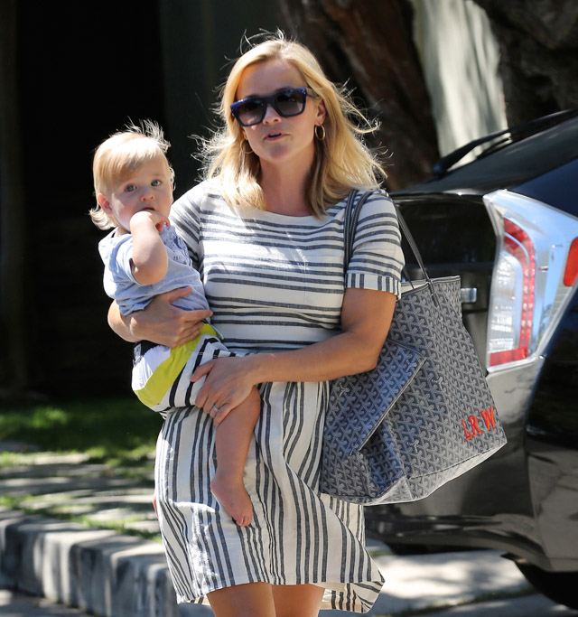 The Many Bags of Reese Witherspoon, Part Two (15)