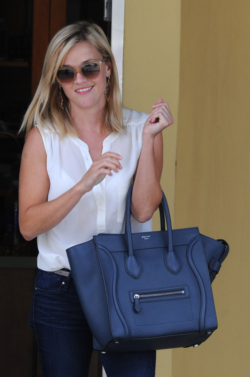 The Many Bags of Reese Witherspoon, Part Two (14)