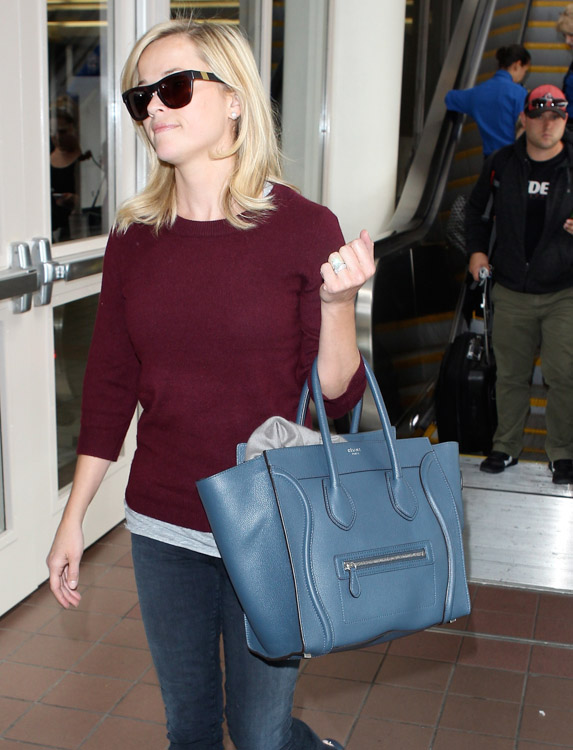 The Many Bags of Reese Witherspoon, Part Two (13)