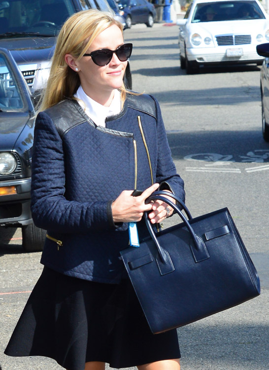 The Many Bags of Reese Witherspoon, Part Two (18)