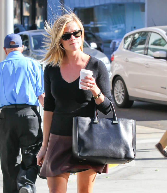 The Many Bags of Reese Witherspoon, Part Two (17)