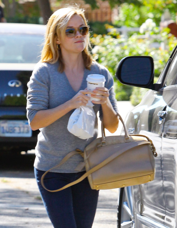 The Many Bags of Reese Witherspoon, Part Two (16)