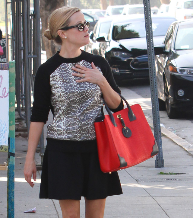 The Many Bags of Reese Witherspoon, Part Two (21)